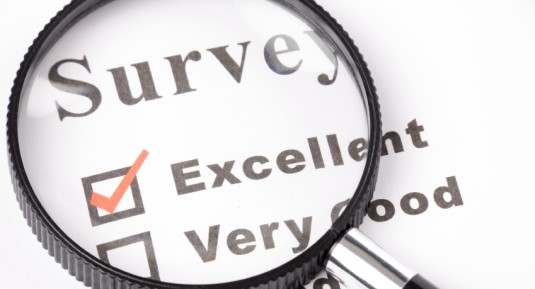 CO-GISTICS Questionnaire – Services Commercialisation
