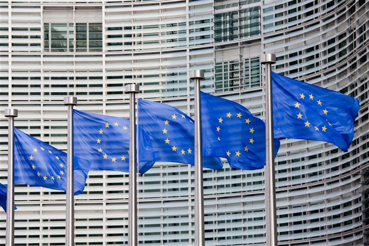 European Commission refers Belgium to Court over rules on intelligent transport systems