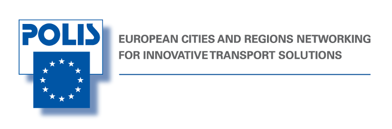 Polis Position Paper on Open Transport Data