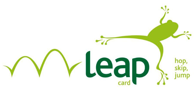 A 'Leap' Forward for Transport in Cork