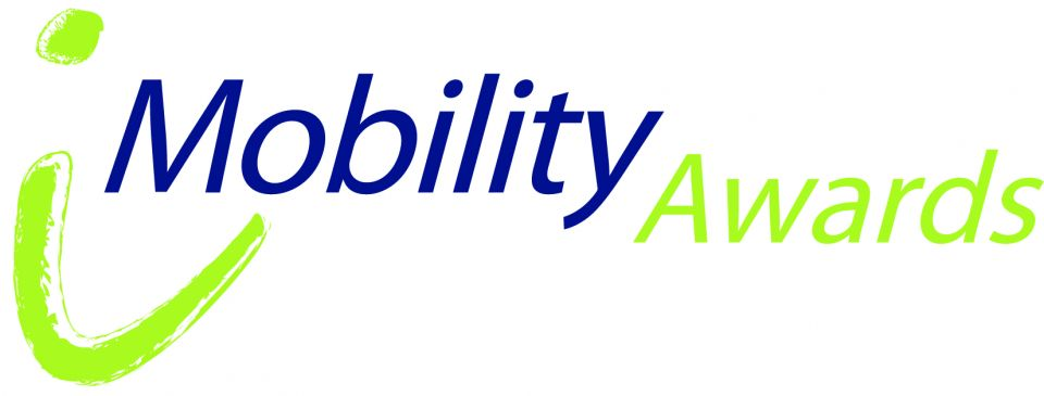 iMobility Awards: Nominations now open!