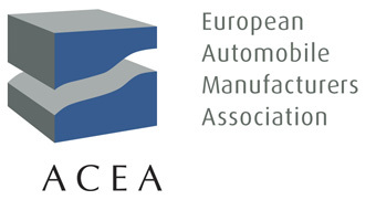 The European Automobile Manufacturers Association (ACEA)