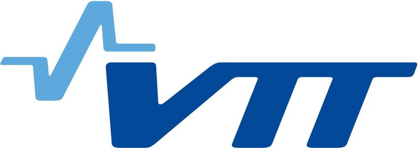 Teknologian Tutkimuskeskus (VTT)