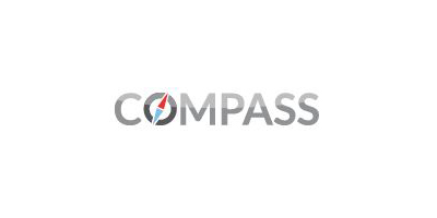 Save the date: COMPASS Final Conference
