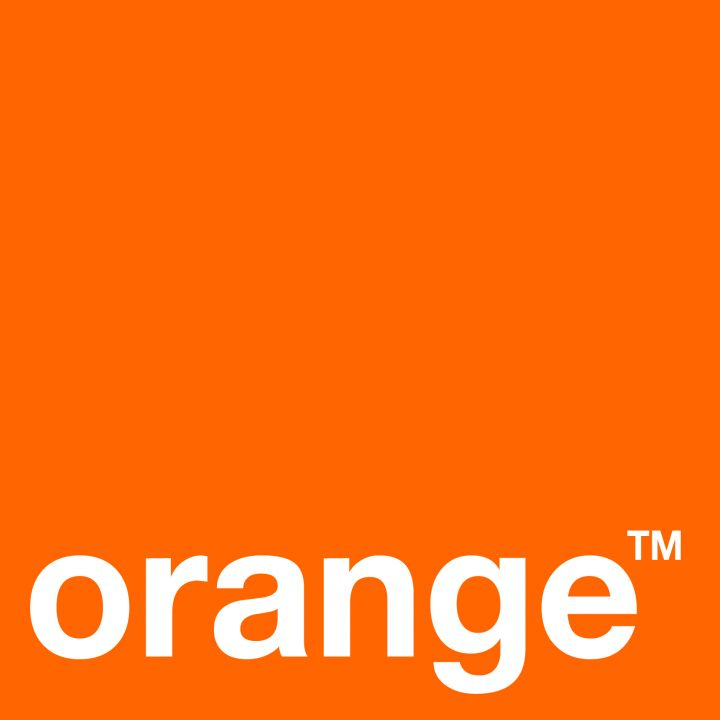 Orange Reveals Smart Cities plan