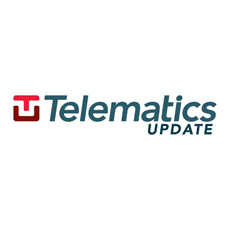 Telematics Update Webinar: How to Deliver Cutting Edge Services to Empower the Connected Driver