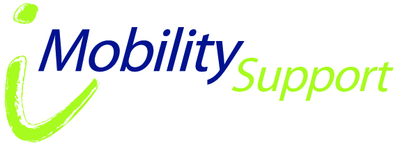 iMobility Support – new website launched