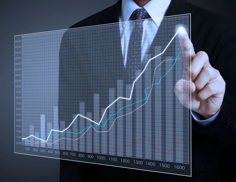 Global ITS Market forcast to grow 11% by 2016