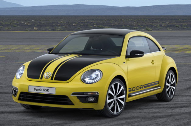 VOLKSWAGEN Launches First Generation In-Car Assistance System