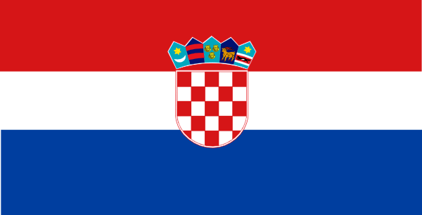 Drive, expertise and enthusiasm bring ITS to life in Croatia