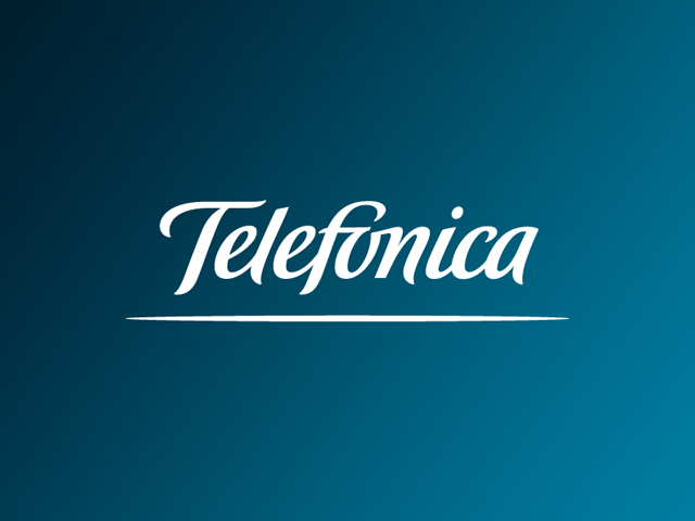 Telefonica seals £1.5 billion smart meter deal