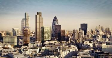 London-Medium.jpg