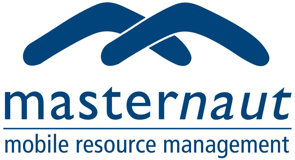 Masternaut Connect 'rewrites telematics' with launch of next-generation platform