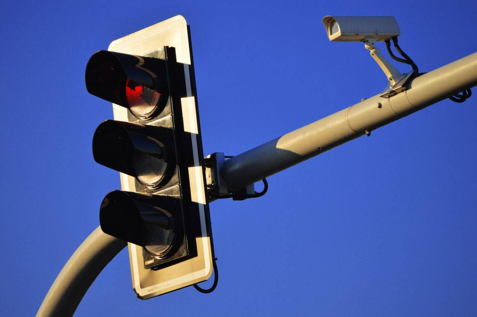 TrafficSens Systems seeks to remake plain old traffic lights in Malaysia