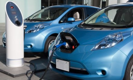 Czech Transport Ministry announces 5 million euros investment for electric vehicles