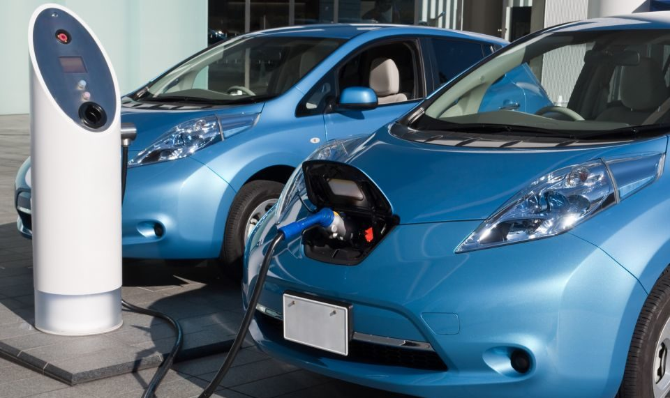 Polish senate passes law to incentivise electric cars