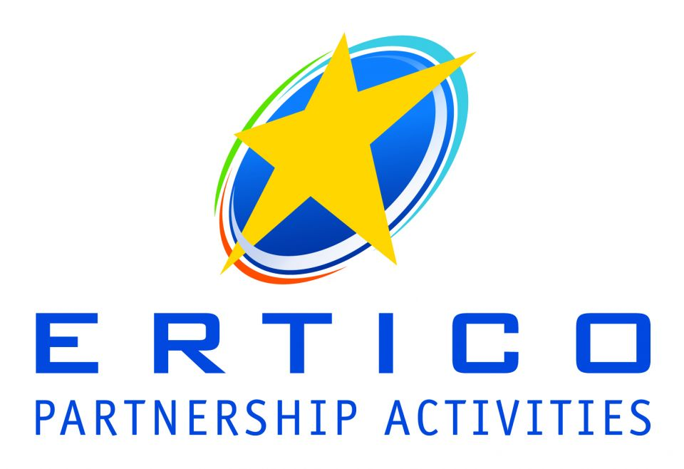 The ERTICO Partnership at the IRF World meeting