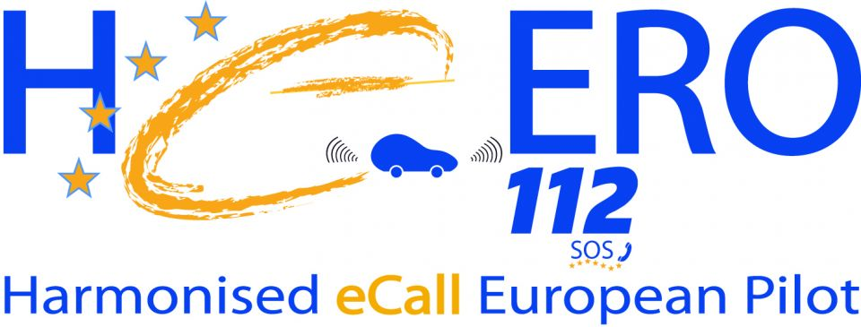 Results deployment pan-European eCall service officially presented in Bucharest