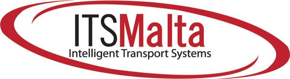 Successful launch of ITS Malta