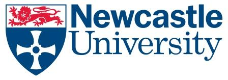 Newcastle University: Stepping it up a gear