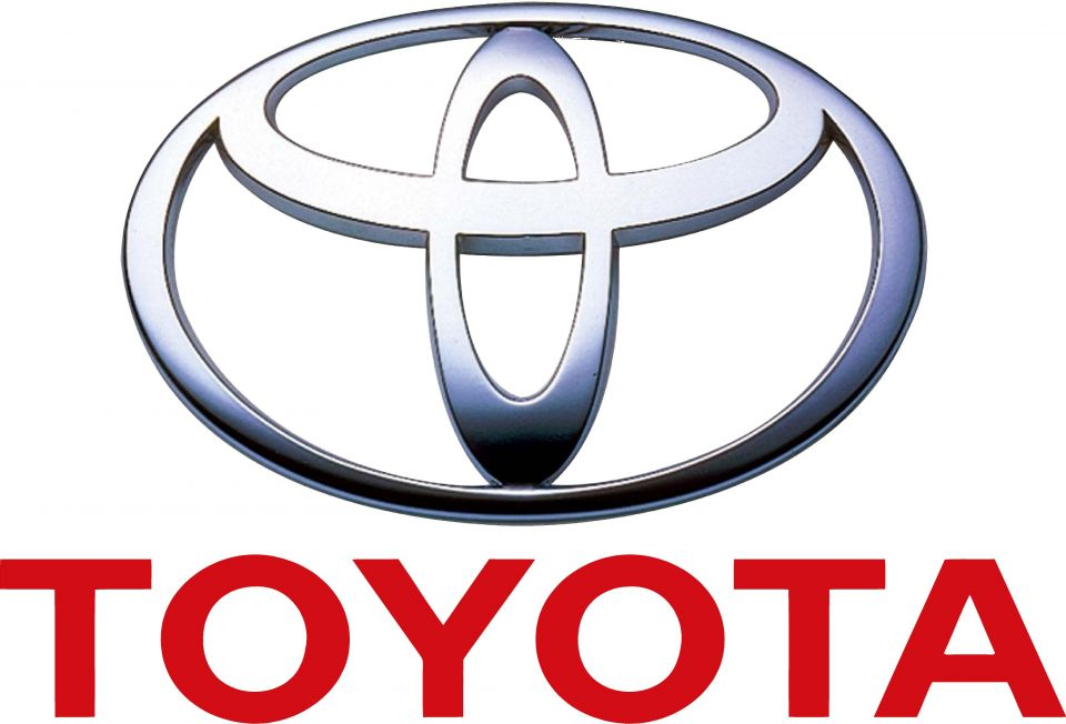 Toyota's Vision of Smart Mobility to Feature at Tokyo Motor Show