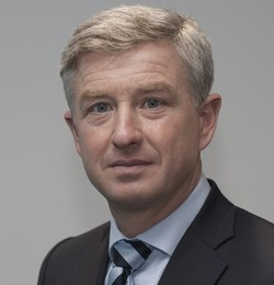 CEES DE WIJS NEW CEO OF SWARCO AG