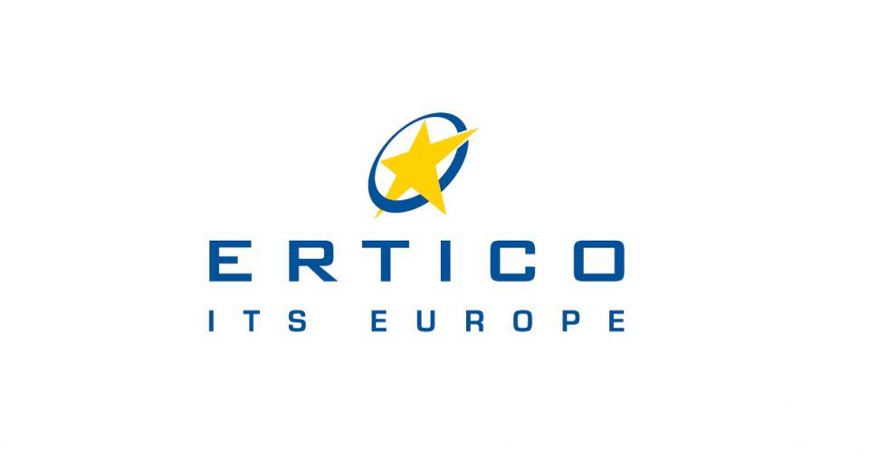 ERTICO Partnership achievements 2013