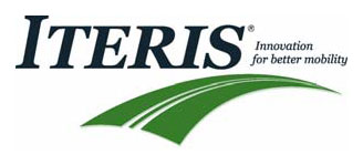 Iteris Elects Gerard Mooney to its Board of Directors