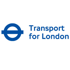 TfL announce winners of Accessible App Competition