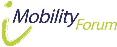 Issue 2  – December 2013 iMobility Newsletter