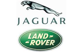 Jaguar Land Rover: Record Breaking World Sales