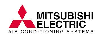 "Mitsubishi Electric's ""Ultra-simple"" HMI"