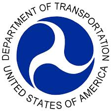 USA DoT announces decision to move forward with V2V Communication Technology for light vehicles