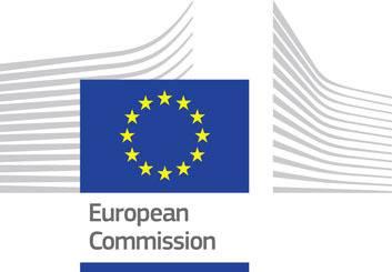EC Rolling plan on ICT standardization
