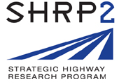 SHRP 2: Larget NDS study ever prepares data sharing