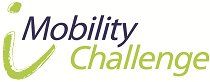 iMobility Challenge: Latest vehicle technologies need smart deployment to benefit society