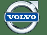 Volvo Car Group initiates Scandinavian pilot using cloud-based communication to make driving safer