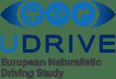 Human behaviour in road transport and Naturalistic Driving