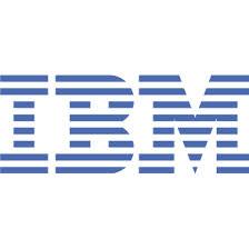 Dublin city awarded IBM 'Smart City' grant