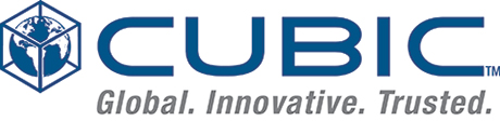 Cubic Receives $7.5 Million Contract Add-on from Metropolitan Transportation Commission to Expand Clipper Card to Smaller Bay Area Transit Agencies