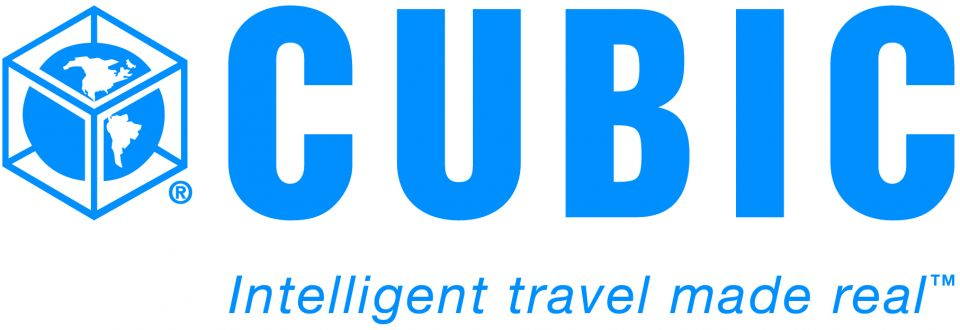 Cubic's next step in transit