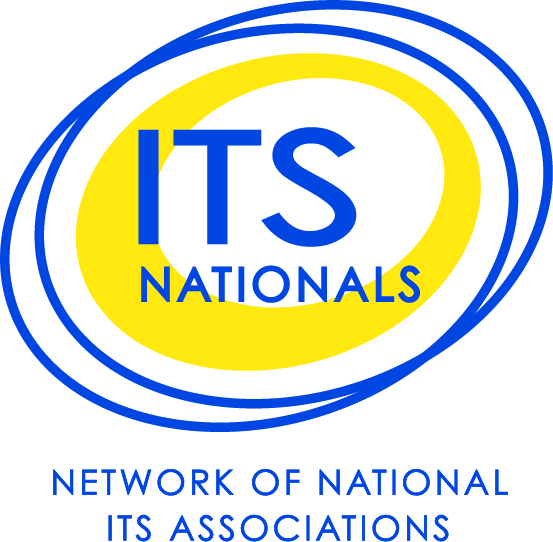 Network of National ITS Associations elects Officers for 2014/16