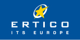 ERTICO – ITS Europe is looking for an experienced Project Manager
