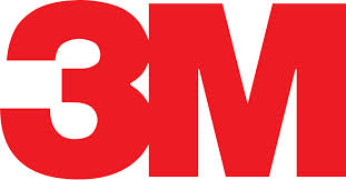 3M celebrates its work with Tesla and 3M's energy-efficient products