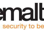 logo-gemalto_20140526-075802_1.jpg
