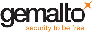 Singapore selects Gemalto for mobile NFC ticketing solution