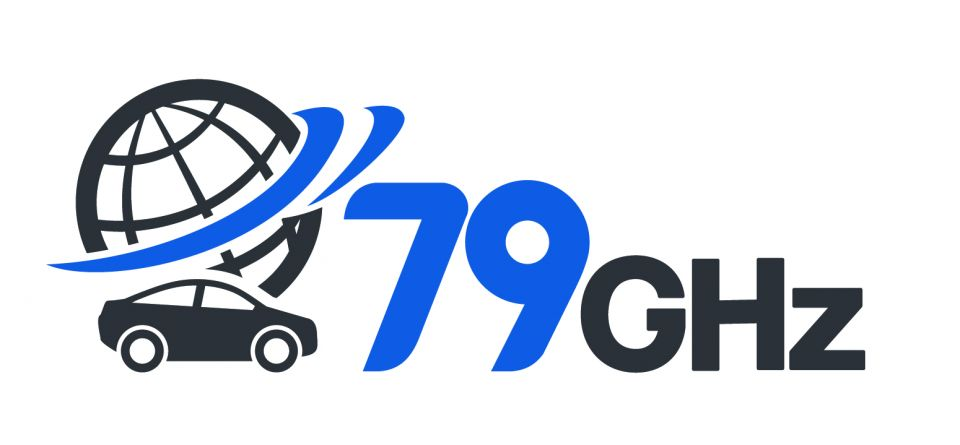 79GHz Final event