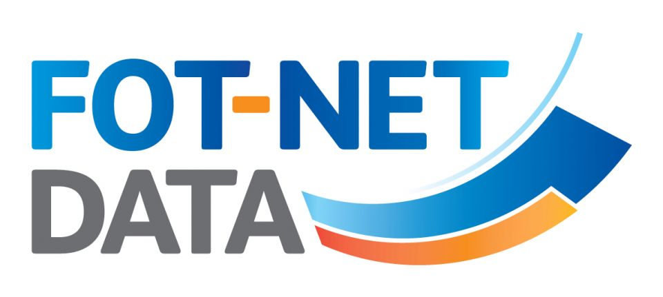 FOT-Net Data Int'l Workshop on Data Sharing at Detroit World Congress