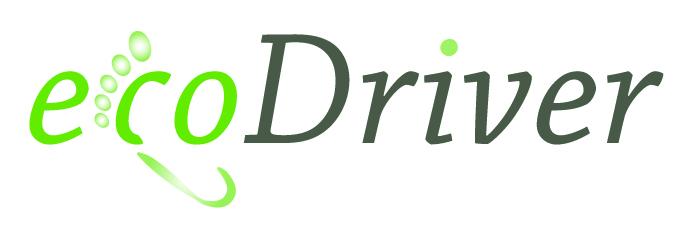 ecoDriver Stakeholder Workshop and Debate: Monday 16 June. Last chance to register!