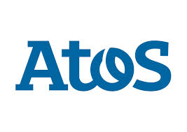 Atos announces the first electric car with Augmented Reality developed for the Bolloré Bluecar